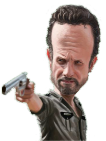 File:Croped thumb head grimes.png