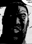 Iss38.Tyreese18