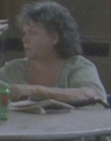 File:Old woman 3rfrg.JPG