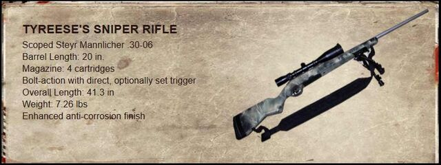 File:Tyreese's Sniper Rifle.JPG