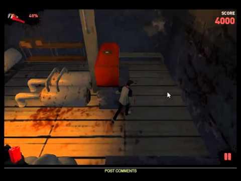 File:ZlktcWtfY1Jrd00x o walking-dead-game---atlanta-run---amccom.jpg