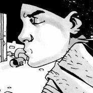 Carl Issue 13 (3)