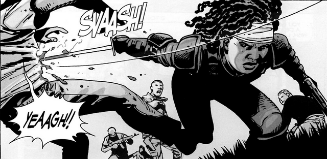 File:Iss47.Michonne3.png