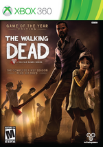 TWD GOTY X360 Cover.png