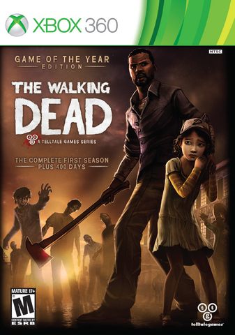 File:TWD GOTY X360 Cover.png
