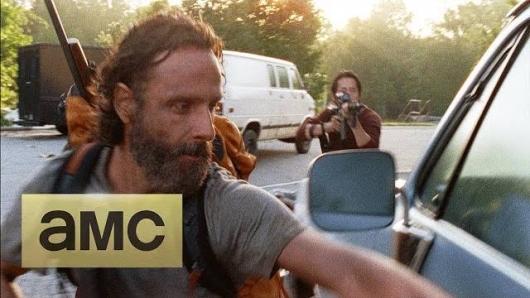 File:Walking-dead-mid-season-5-premiere-530x298.jpg
