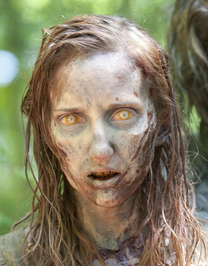 image alyssa v mullan as walker 2png walking dead