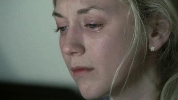 File:Beth is sad and is crying.jpg