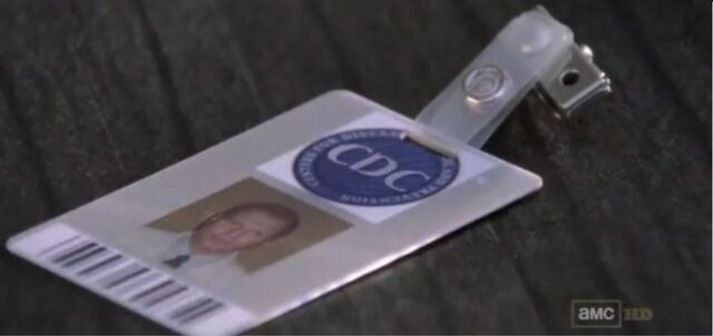 File:CDC Badge.jpg