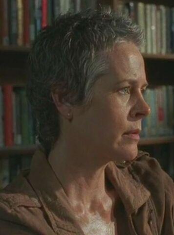 File:Carol Infected 5.JPG
