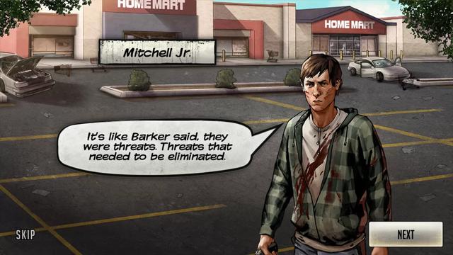 File:Mitchell RTS 7.png