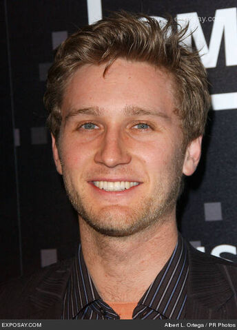 File:Aaron-staton-mad-mencelebrates-its-nominations-for-sag-dga-and-wga-arrivals-0X8Me5.jpg