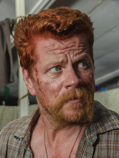 File:Abraham Ford headshot.png