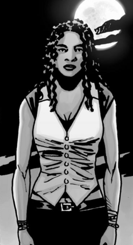 File:Michonne107B.png