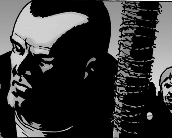 File:Negan114.10.png