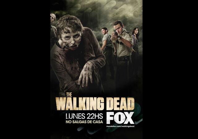 File:The-Walking-Dead-Season-1-International-Posters-the-walking-dead-23741389-760-535.jpg