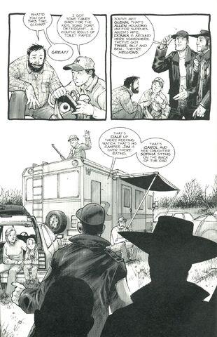 File:The Walking Dead ---03 04.JPG