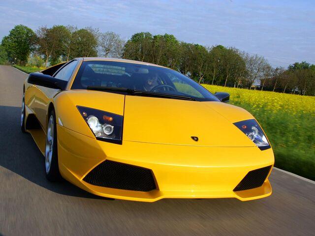 File:2006-Lamborghini-Murcielago-LP640.jpg