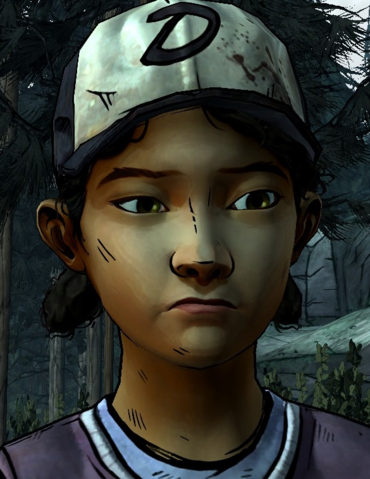 File:ATR Clem Dissatisfied.png