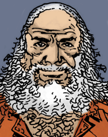 File:Axel in color.png