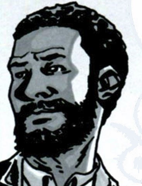 File:Morgan V13 Crop.png