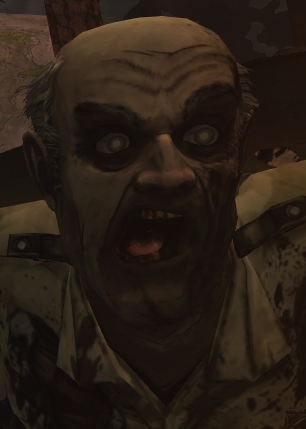 File:AND Officer Zombie.png