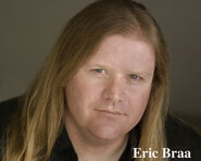 Erik Braa small