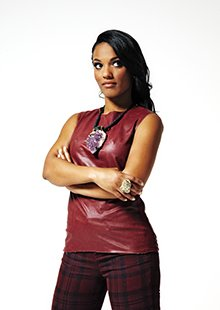 File:Freema as rosita.jpg