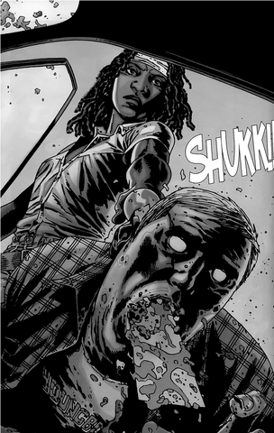 File:Iss52.Michonne1.png