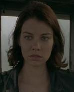 Maggie 4x02