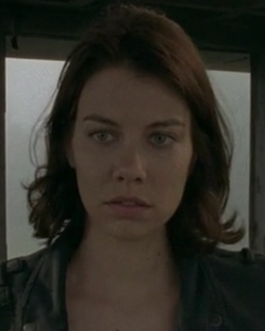 File:Maggie 4x02.png