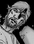 Rick Issue 50.9