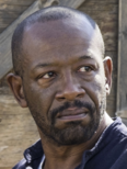 Season seven morgan jones