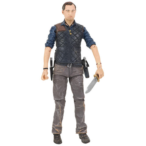File:The-Walking-Dead-TV-Series-Four-5-inch-Action-Figure-The-Governor.jpg