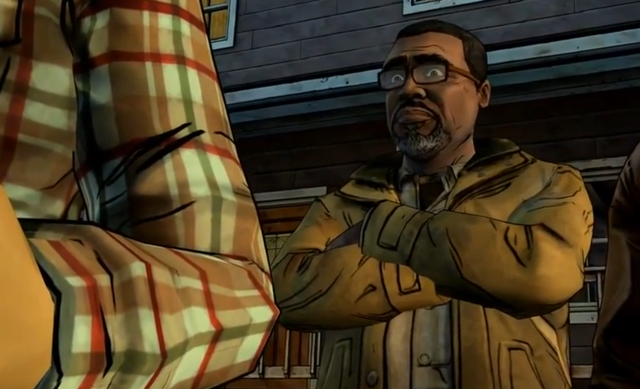File:The Walking Dead Season 2 Episode 1 Gameplay 4 All That Remains Telltale TWD Season 2 YouTube.png