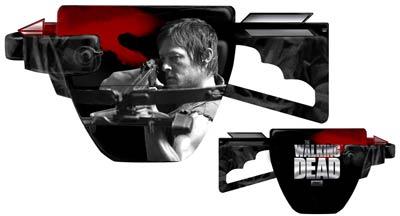 File:Walking Dead Crossbow Molded Mug 1.jpg