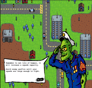File:ZOMBIE COMMAND.png