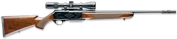 File:File-Browning BAR.jpeg