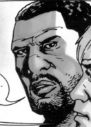 Iss42.Tyreese12