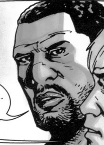 File:Iss42.Tyreese12.png