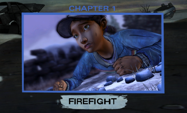 File:NGB Chapter 1.png