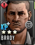 RTSBrady