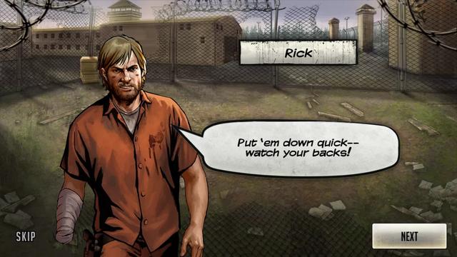 File:RTS Rick 5.png