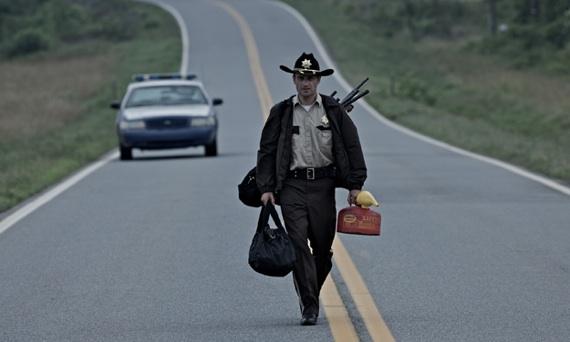 File:Rick-Grimes-Walking-Dead-15-6-10-kc.jpg