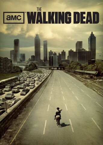 File:The Walking Dead - The Complete First Season.jpg