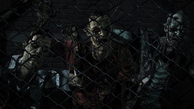 File:Walking-Dead-Telltale-4-b.jpg