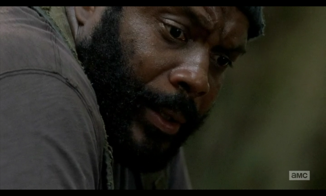 File:5x02 Overwhelmed Tyreese.png