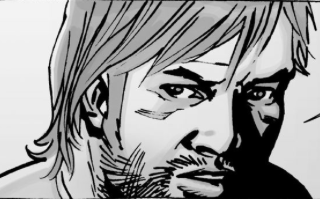 File:Issue 107 Rick Home.png