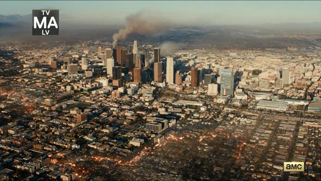 File:Los Angeles burning.png