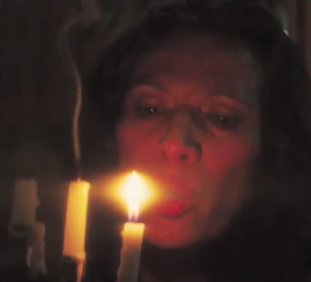 File:Griselda Blowing Out Candles.png